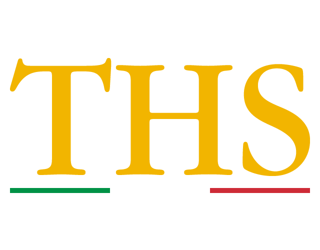 THS Italy